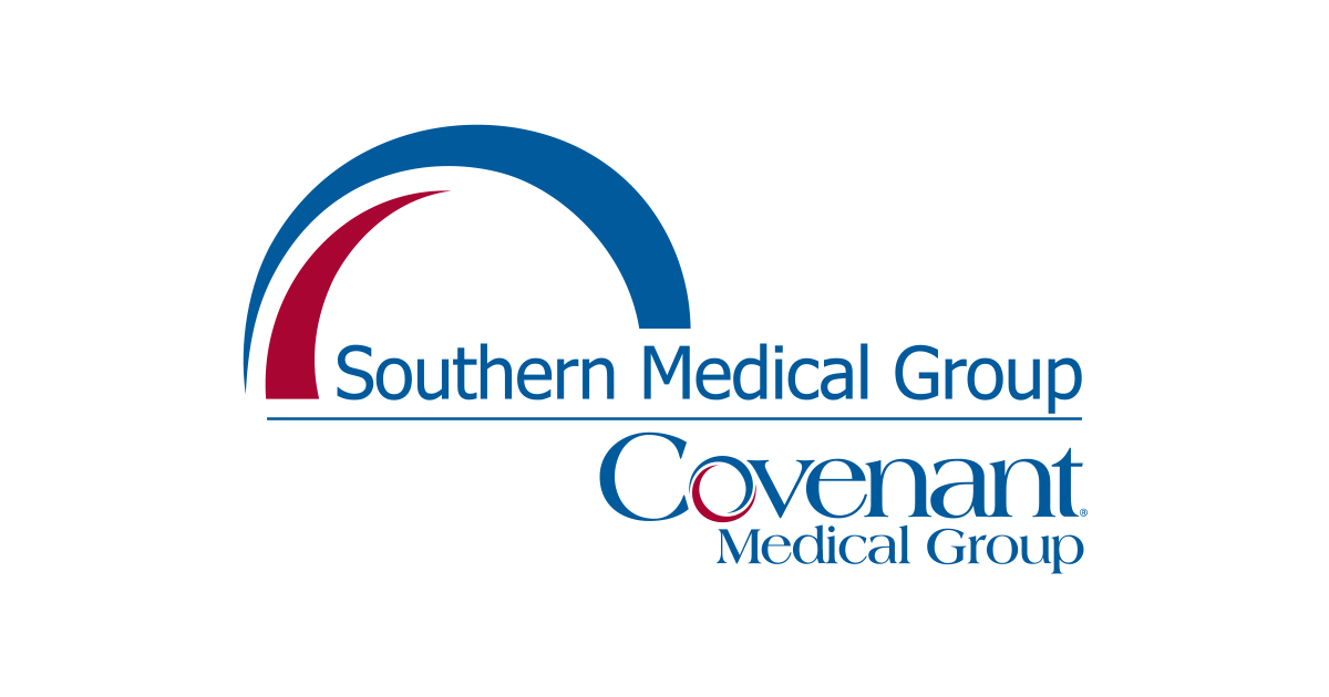 Contact Us   Southern Medical Group